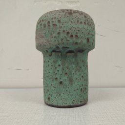 Vase Mobach 1960s