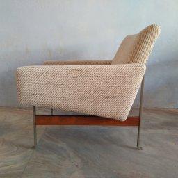 Armchair 1960s (on hold)