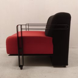 Armchair, Artifort Transformation