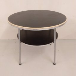 Side table Gispen