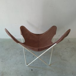 Butterfly chair 1950s