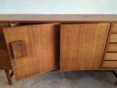 El Vinta: Vintage dresser (Furniture, Design, Vintage)