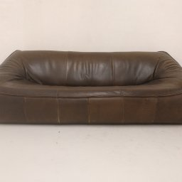 Vintage Ringo Sofa 1970s